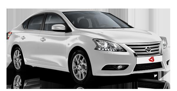 Nissan Sentra - продажа, цены, кредит